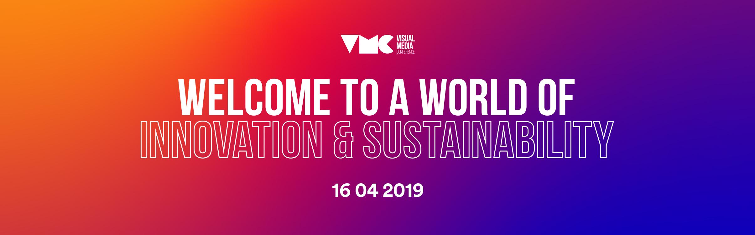 VMC 2019