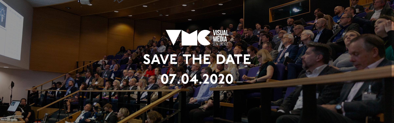 VMC 2020